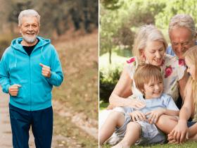 24 formas de PREVENIR o Alzheimer e conseguir combater a doença