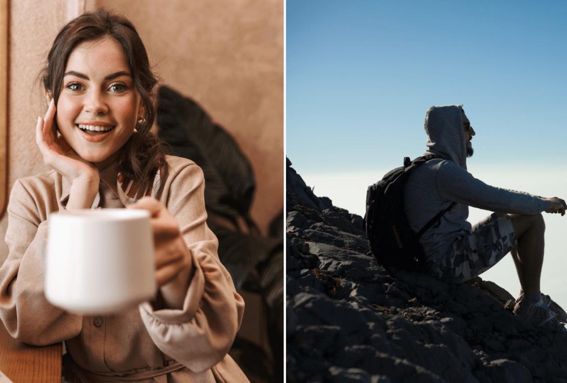 10 formas de lidar com o DESPREZO e se tornar superior