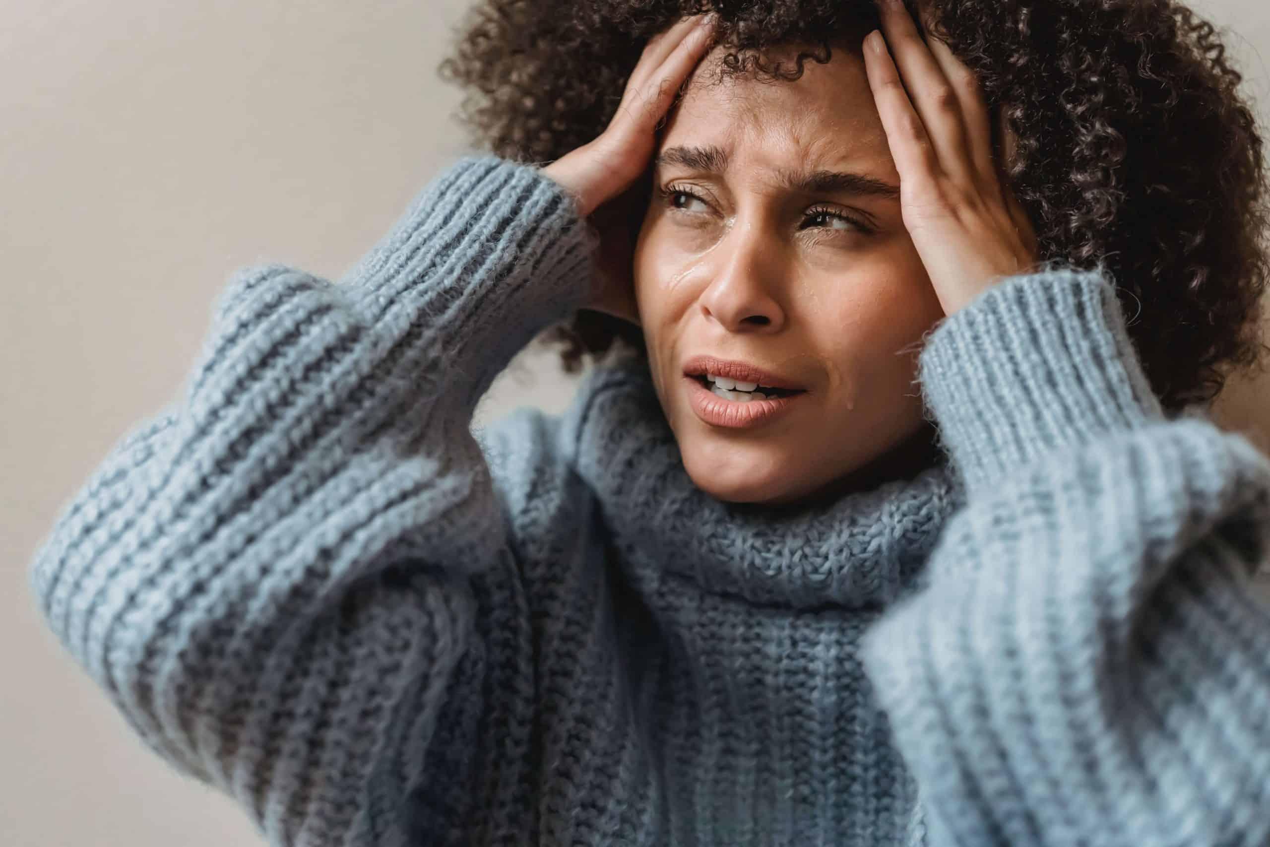 controlar-crise-ansiedade