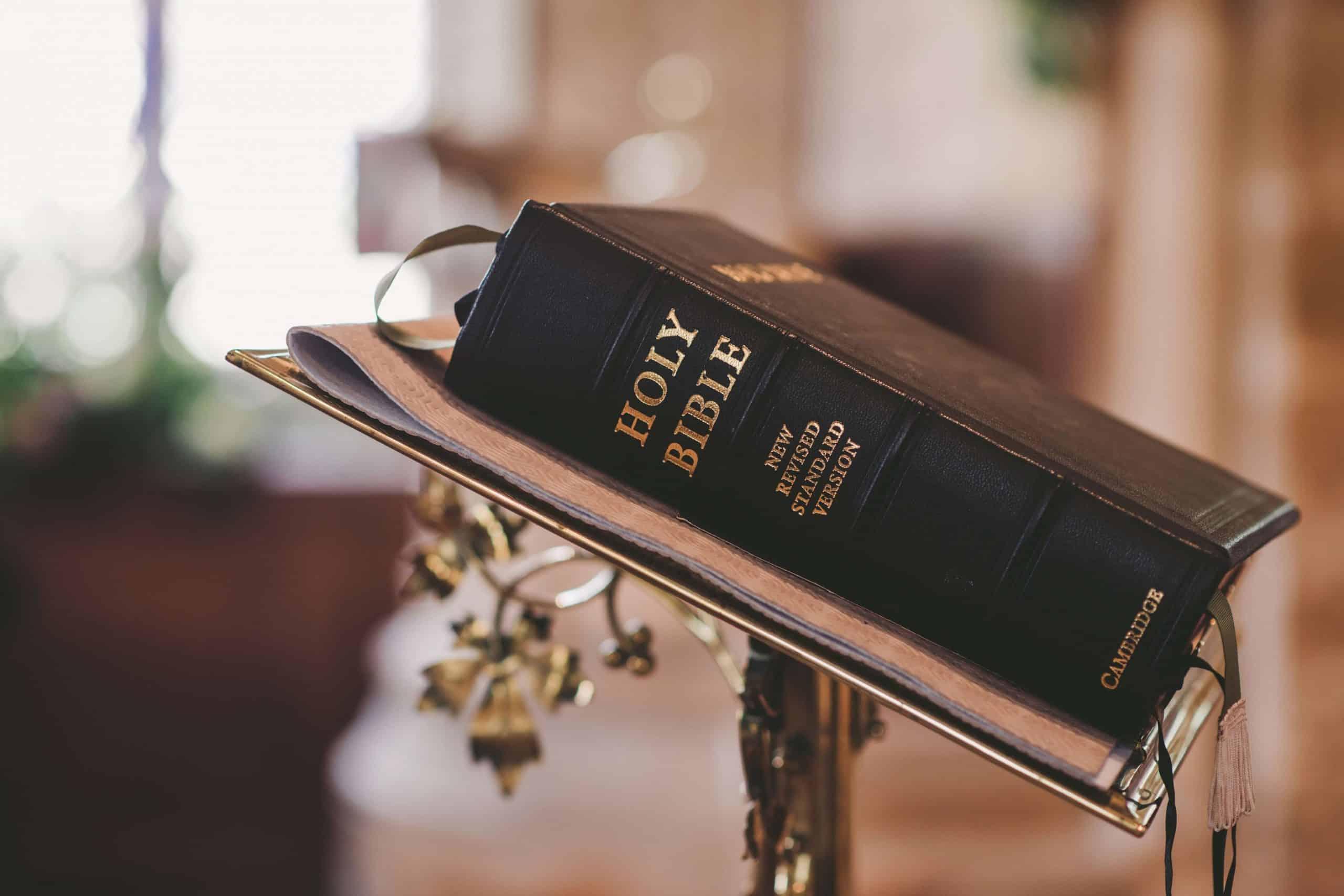 versículo-agradecimento