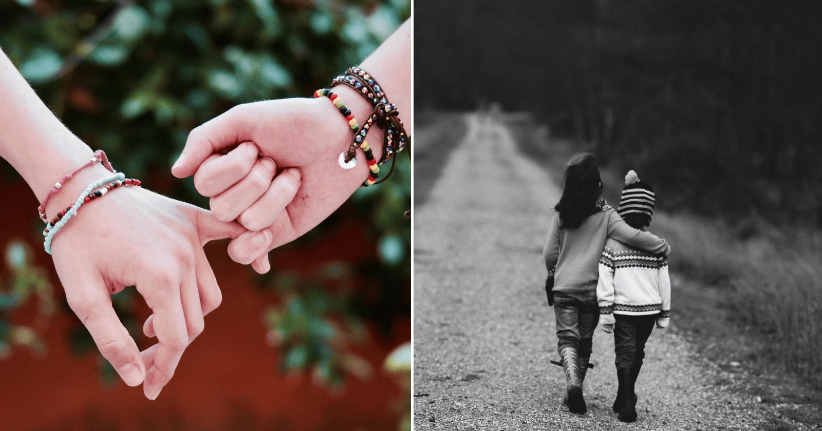 43 versículos sobre tristeza para ABRAÇAR seu coração