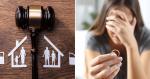 22 sinais de que seu marido NÃO te AMA mais