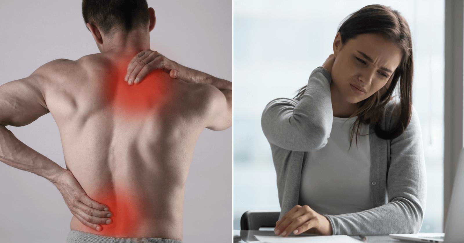 9 sintomas SÉRIOS que podem indicar fibromialgia: esteja alerta!