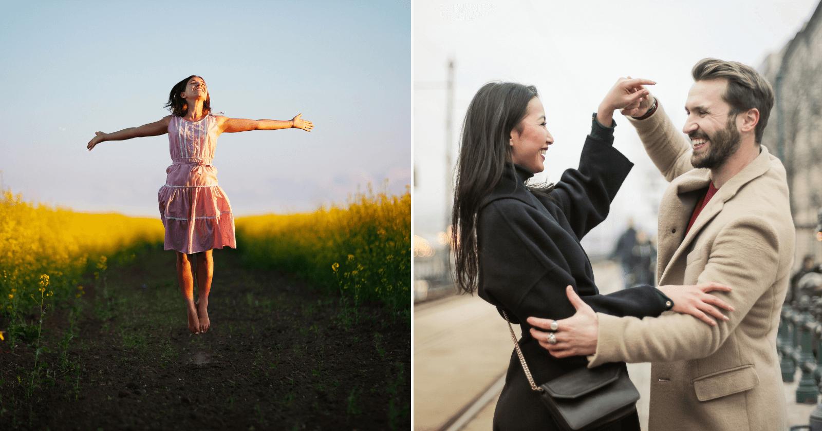 'O amor tudo suporta': uma FORTE reflexão sobre 1 Coríntios 13