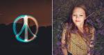 70 frases de paz e amor para ter um dia INSPIRADO