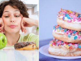 12 dicas para conseguir DIMINUIR o consumo do AÇÚCAR no dia a dia