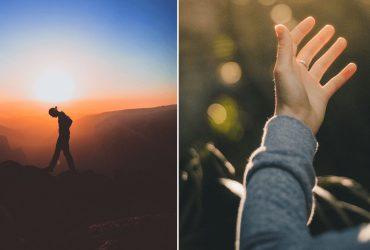 João 3:16 - O maior e mais INTENSO amor do mundo