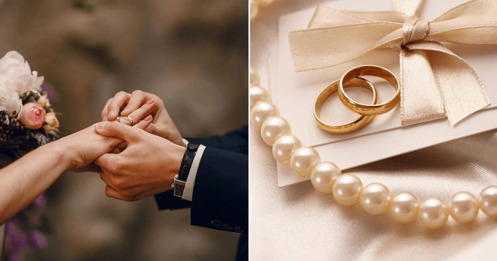 112 frases para convite de casamento: muito amor e criatividade!
