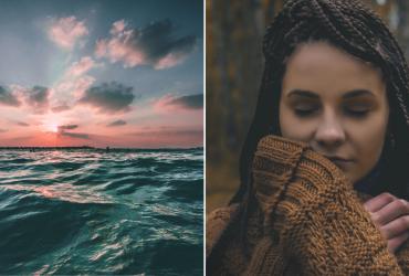 97 frases de tranquilidade que te farão REFLETIR sobre a vida