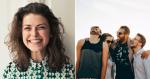 12 razões SOLIDAS para você cultivar o bom humor HOJE