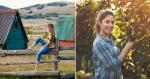 91 legendas para fotos na fazenda ficarem IMPECÁVEIS