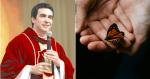 72 frases do Padre Fábio de Melo que são IMPACTANTES