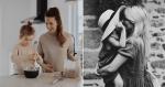 67 legendas para fotos com AFILHADA: demonstre mais beleza!