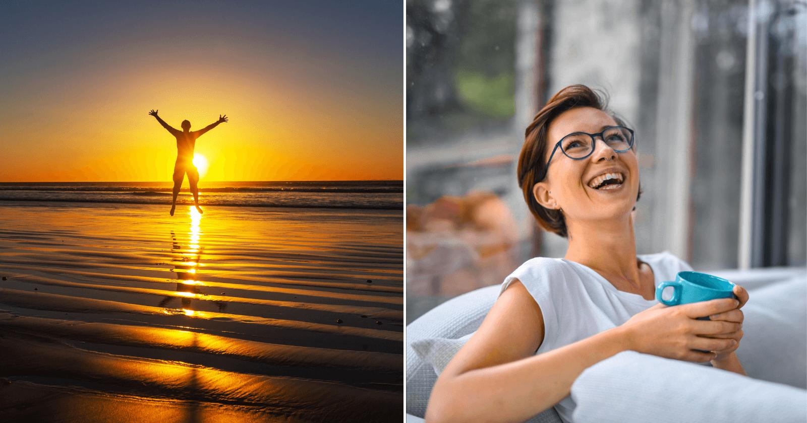 80 frases de esperança para RENOVAR suas forças e ser otimista