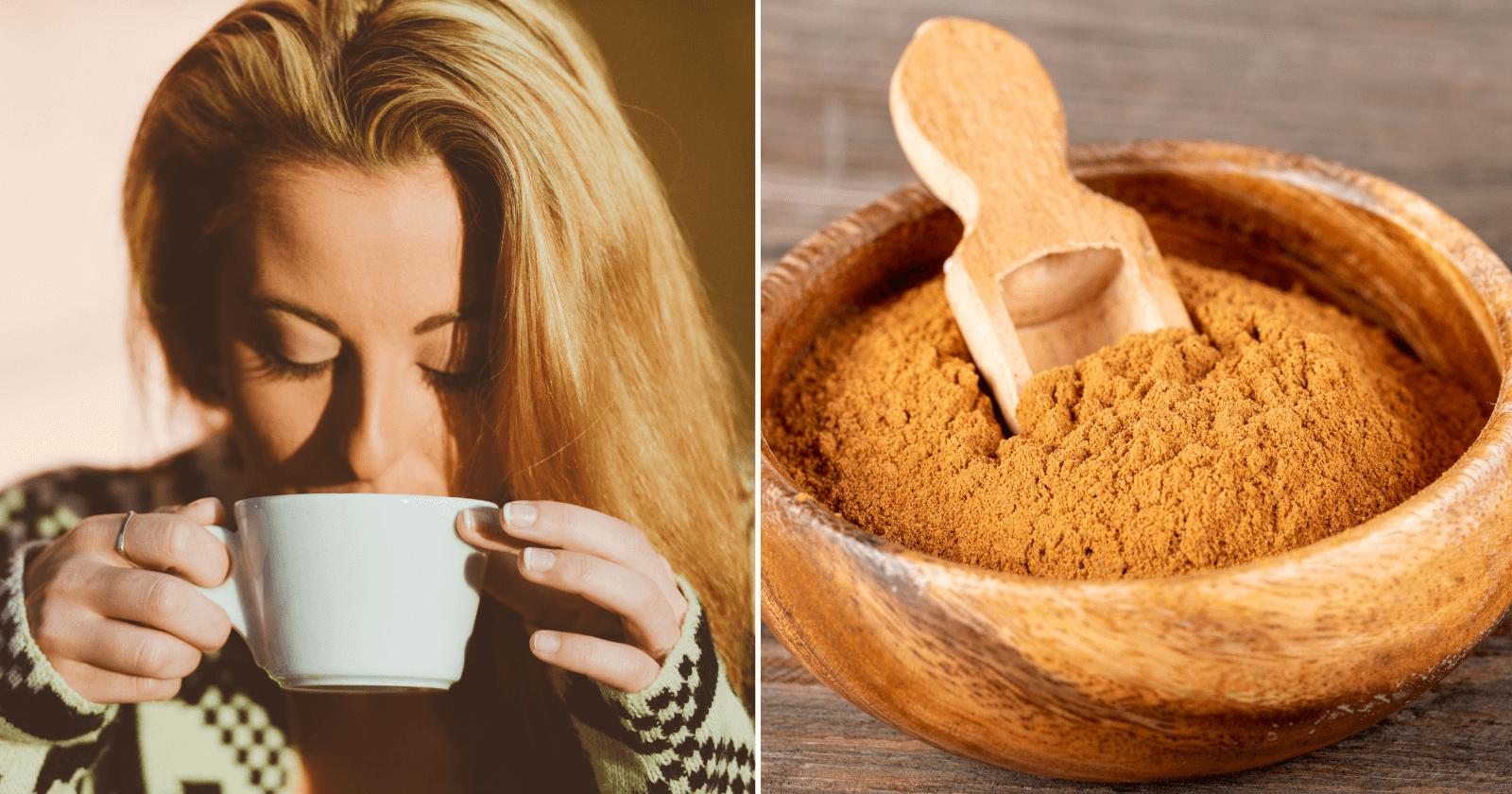Adicione ESSE ingrediente na sua alimentação e APRENDA melhor
