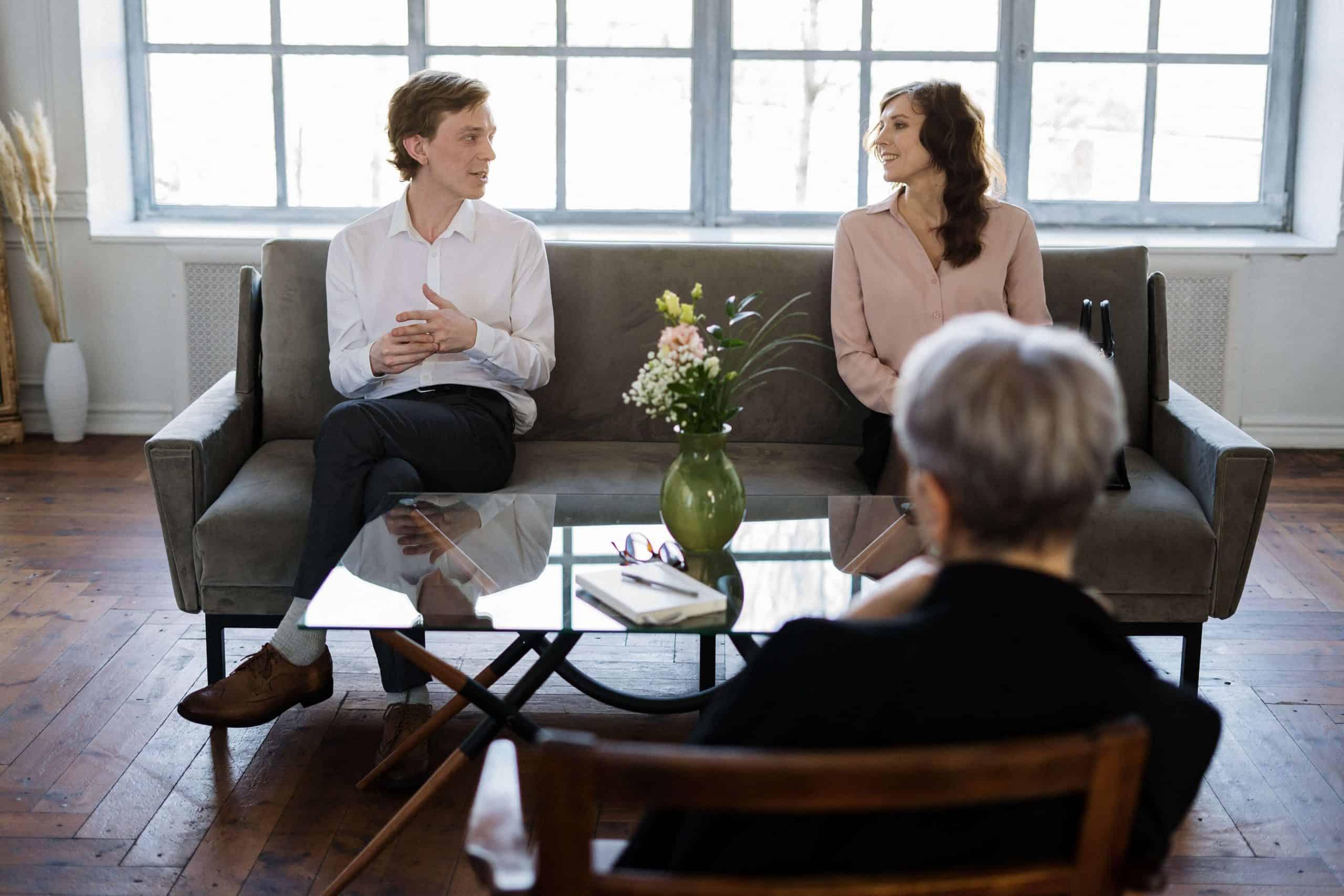 terapia-casal