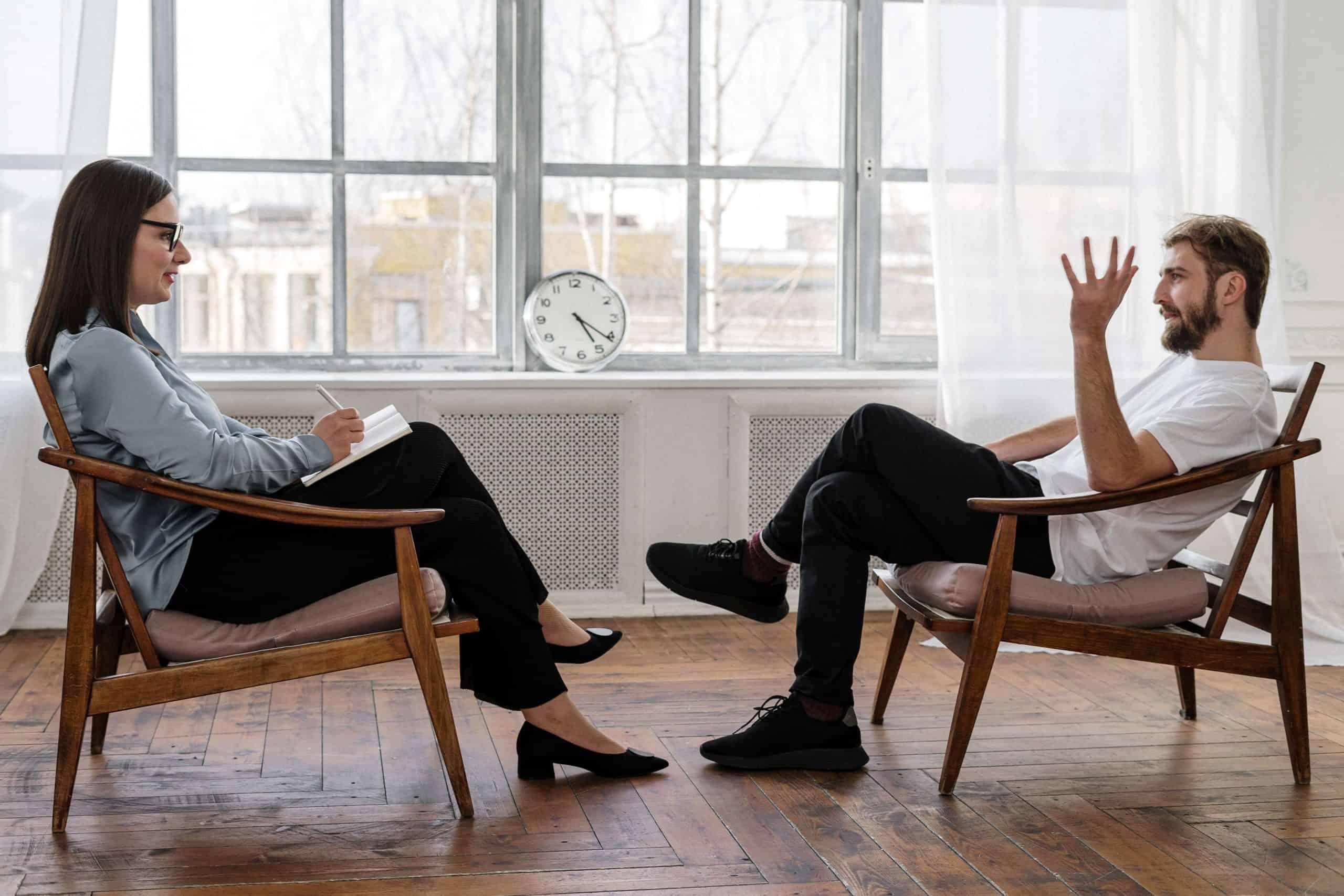 Já pensou em FAZER ISSO para salvar seu relacionamento?