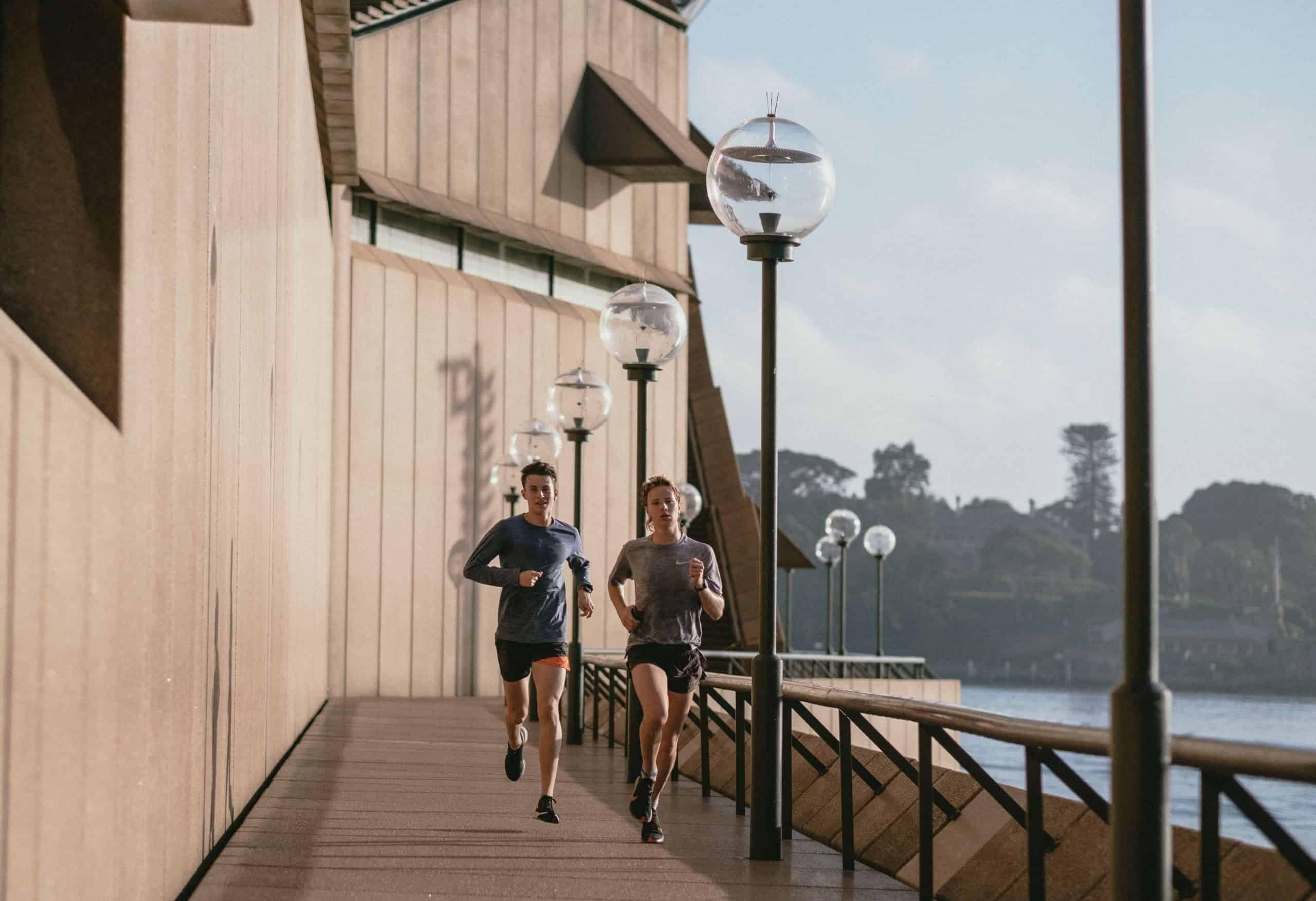 exercício-físico-manhã