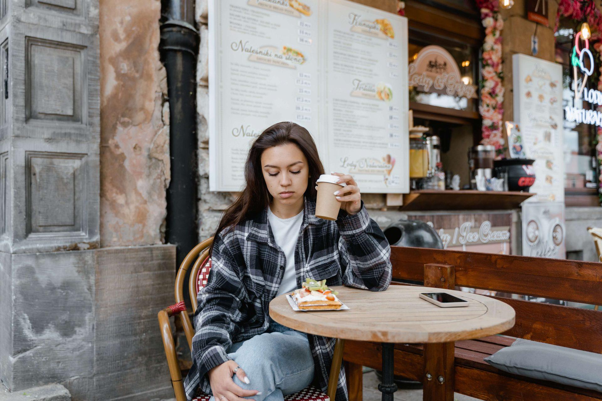 diminuir-consumo-açúcar