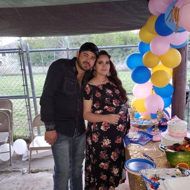 Tentando engravidar por 3 anos, mulher dá à luz quíntuplos
