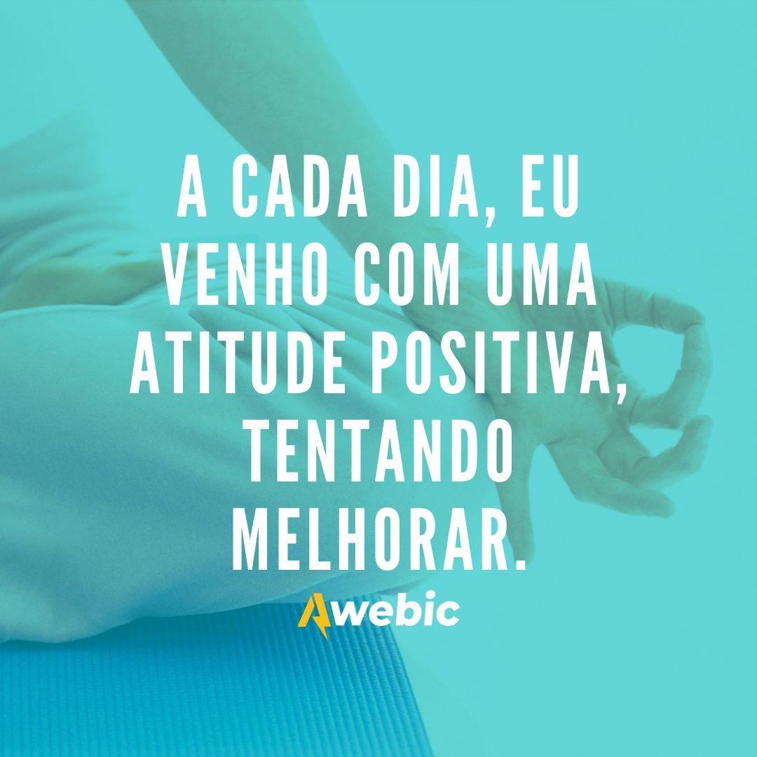 frases-positividade