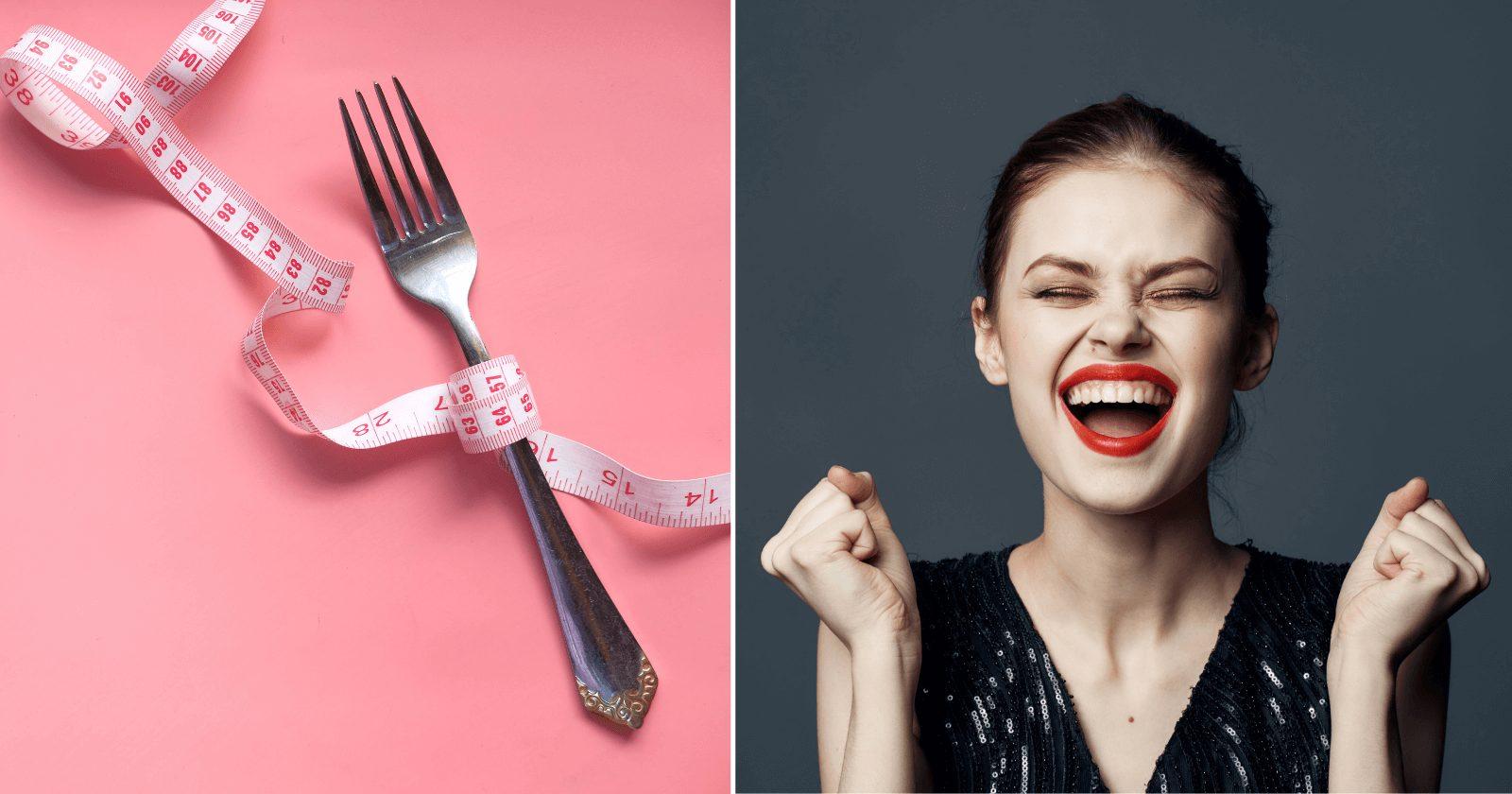 Perder peso pode trazer ESSE benefício para a sua MEMÓRIA