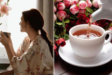 Chá de erva-doce: esses benefícios você com certeza NÃO SABIA