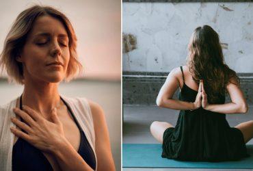 10 dicas práticas para aprender a respirar MELHOR e salvar sua saúde