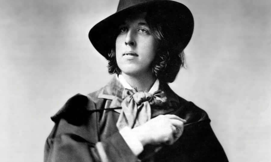Frases-Oscar-Wilde