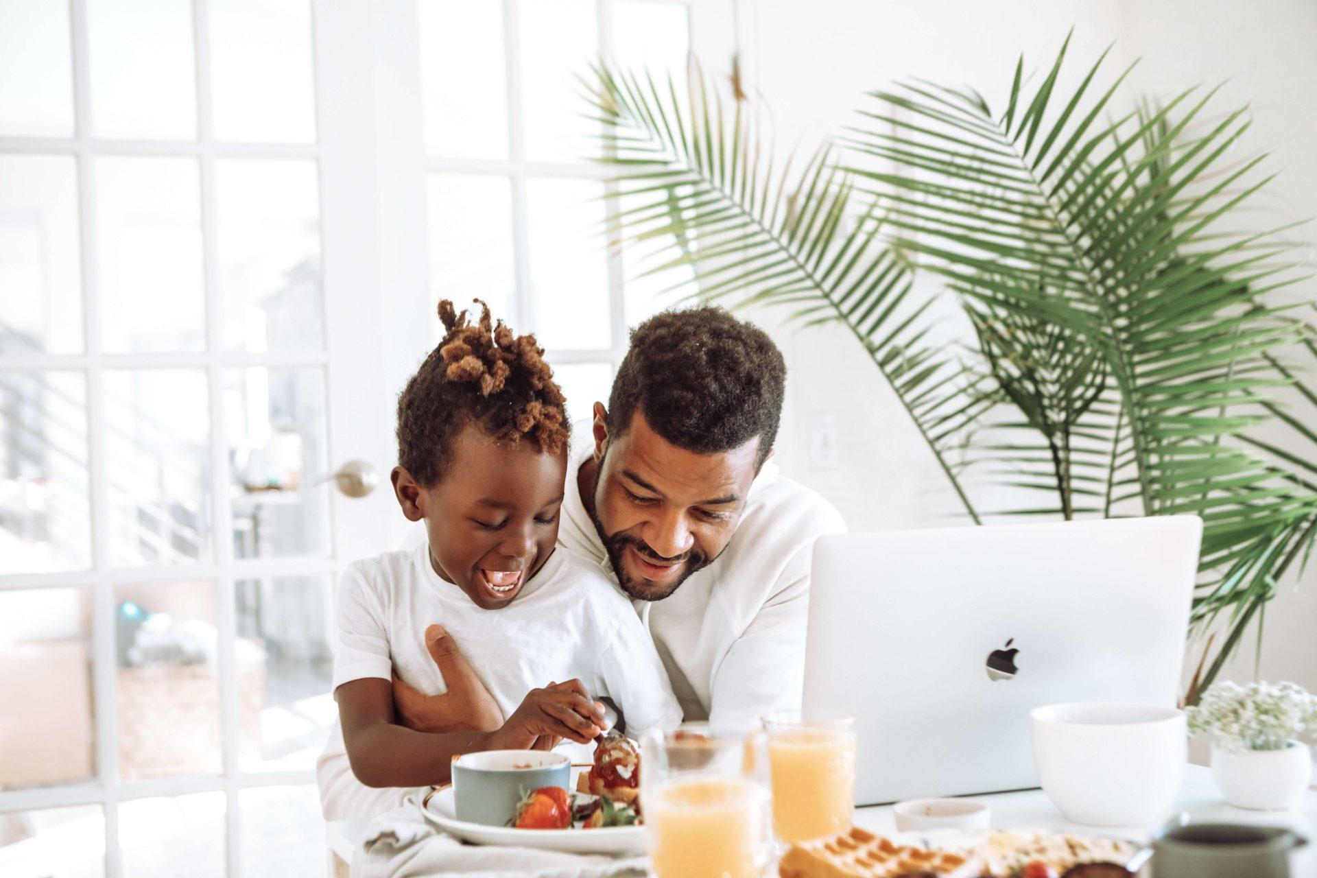 5 presentes diferentes para surpreender qualquer pai