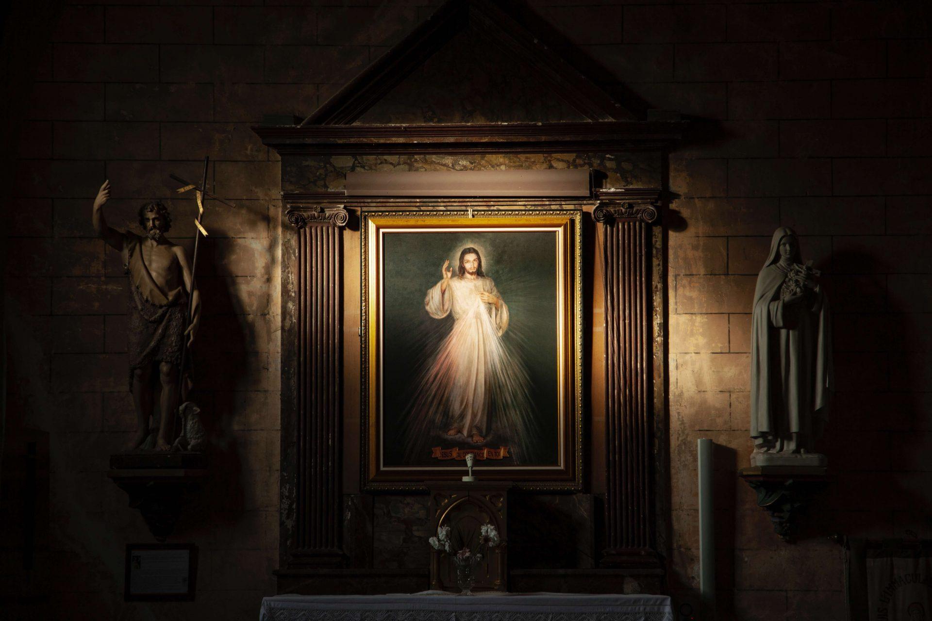 ressurreicao-de-jesus