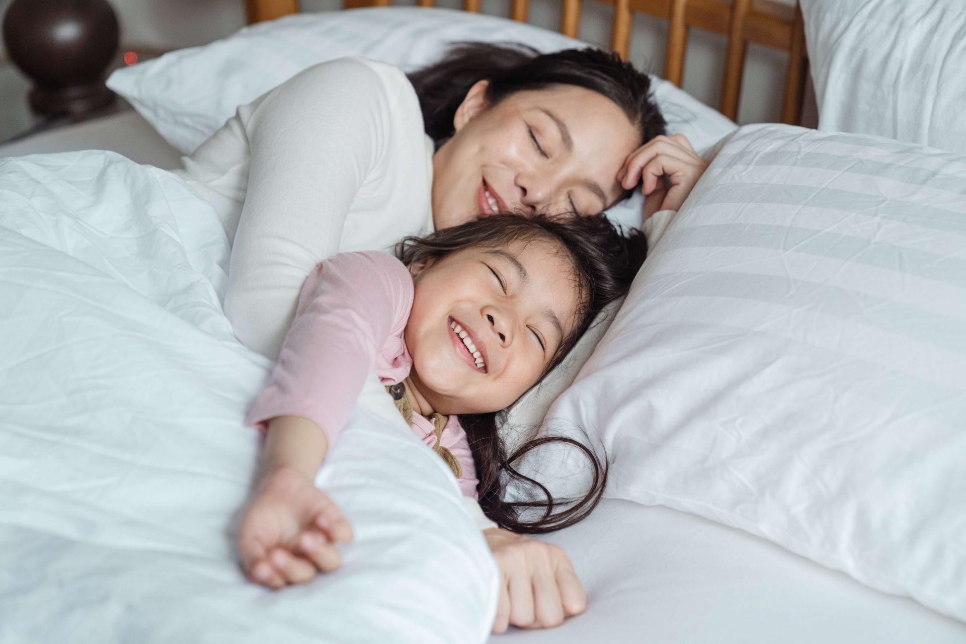 qualidade-sono-crianças