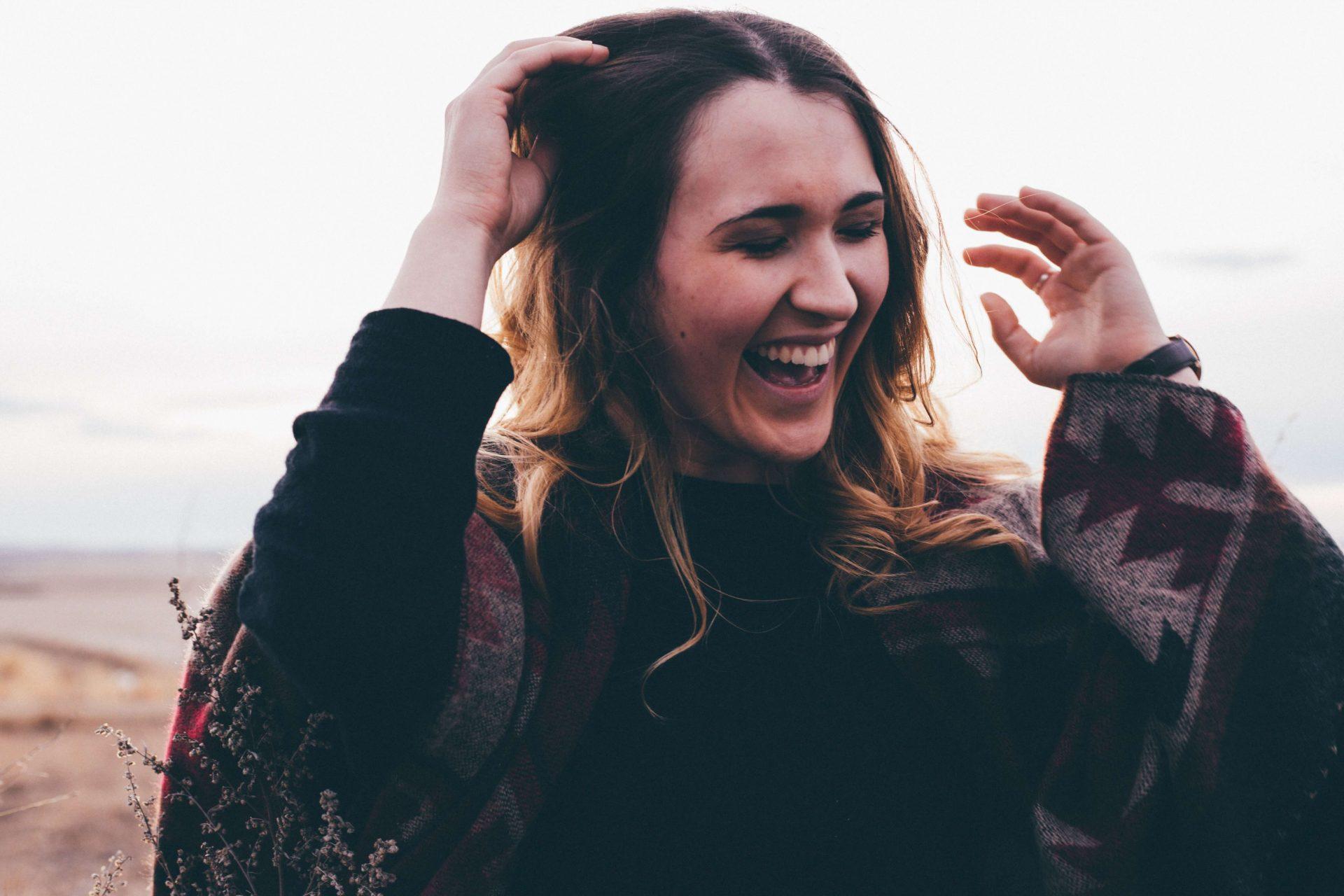14 dicas para levantar a autoestima e se sentir MUITO BEM