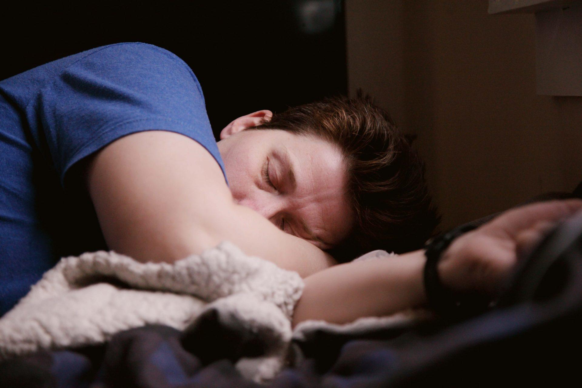 dormir-bem-memória