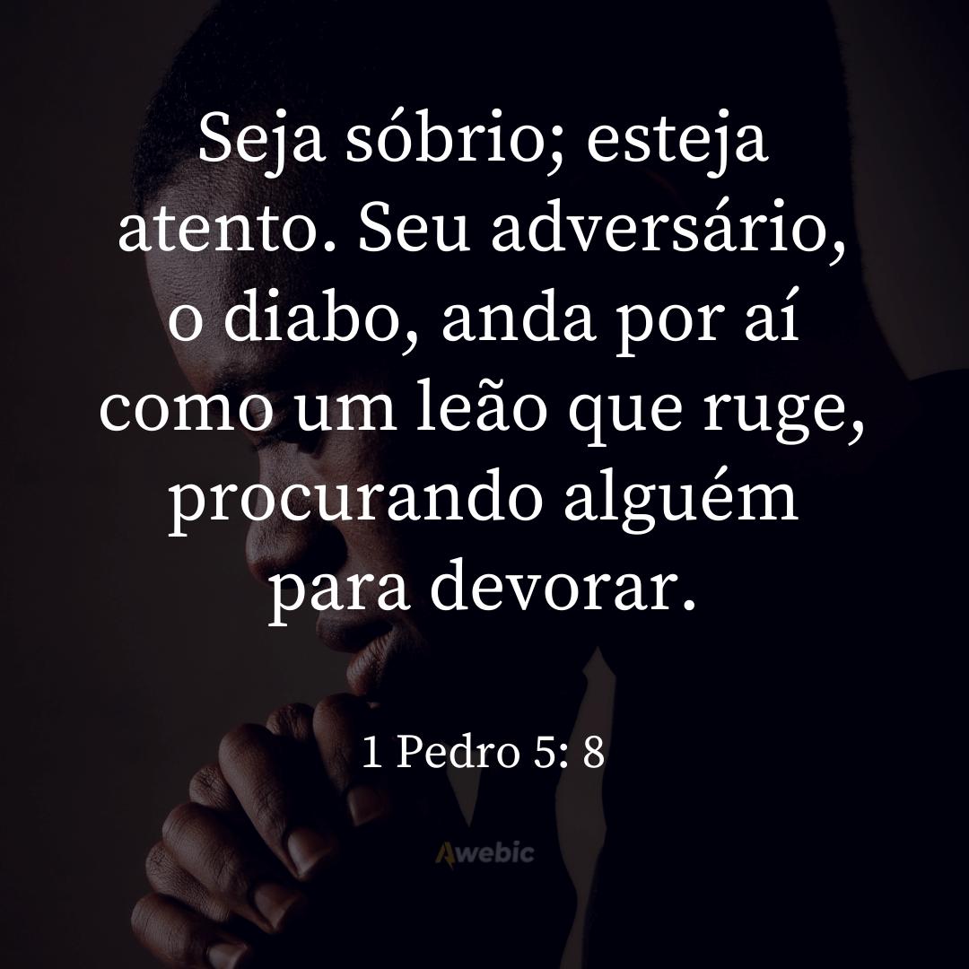 versículos-vencer-inimigo