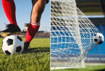 Como um time de futebol pode ser fonte de inspiração por três vezes