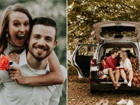 77 mensagens de amor para marido receber MAIS CARINHO