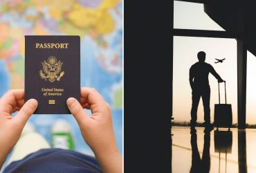 VOOS BARATOS: compare e encontre os mais baratos para viajar