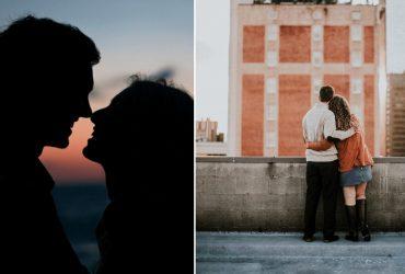 100 frases de amor para NAMORADO ficar encantando!