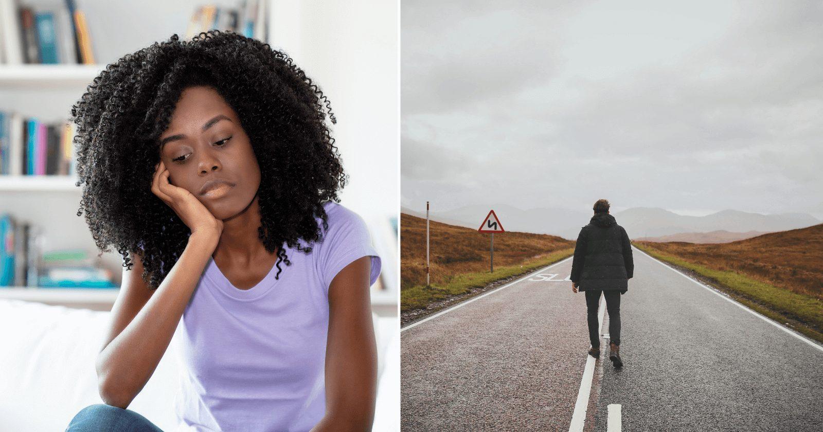 13 atividades que ajudam a tratar a DEPRESSÃO de forma natural
