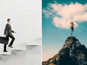 78 frases de grandes líderes para ganhar mais MOTIVAÇÃO
