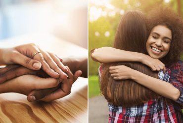 O que é GENEROSIDADE? Essa resposta MUDARÁ completamente sua vida!
