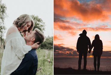 55 mensagens românticas para ESPOSA se sentir mais amada