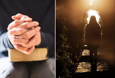 Mateus 28 - Você não pode ficar PARADO e sem fazer nada