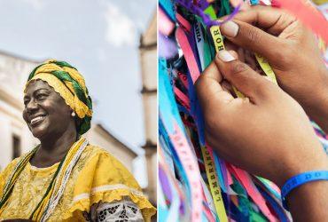 Quer cultura? Visite ESSE LUGAR na Bahia e seja impactado!