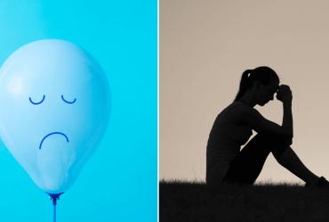 DISTIMIA: a depressão OCULTA que pode te matar (mas tem tratamento)