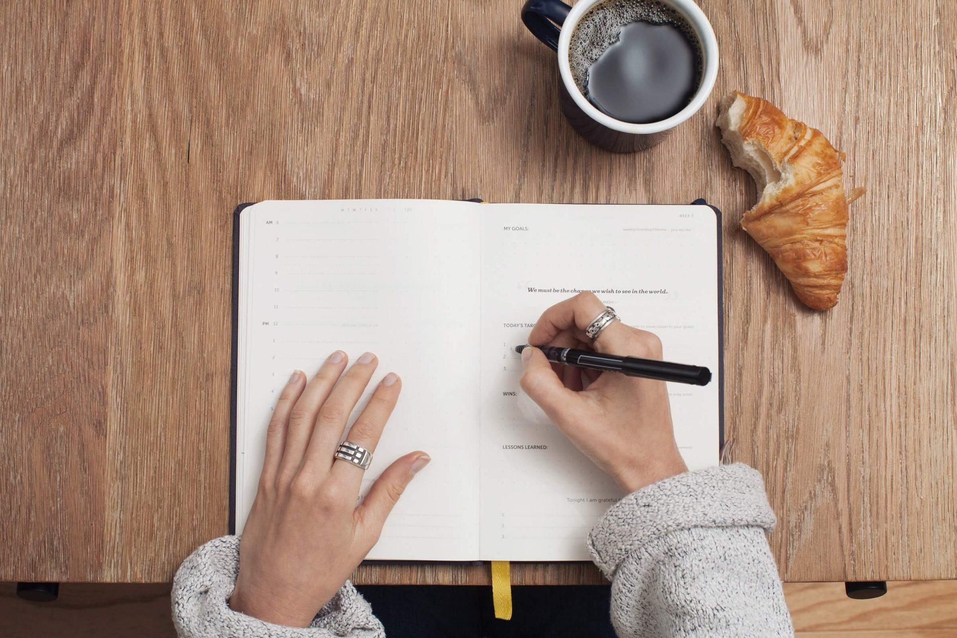 criando-hábitos-produtividade