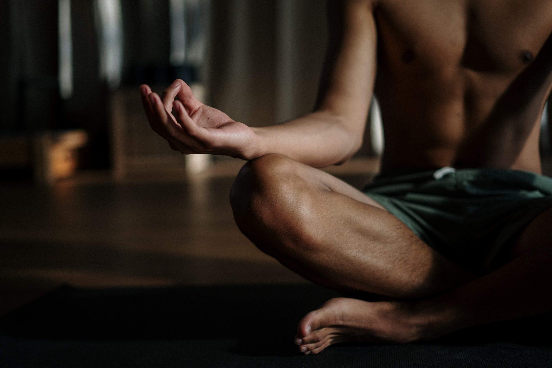 meditação-criatividade