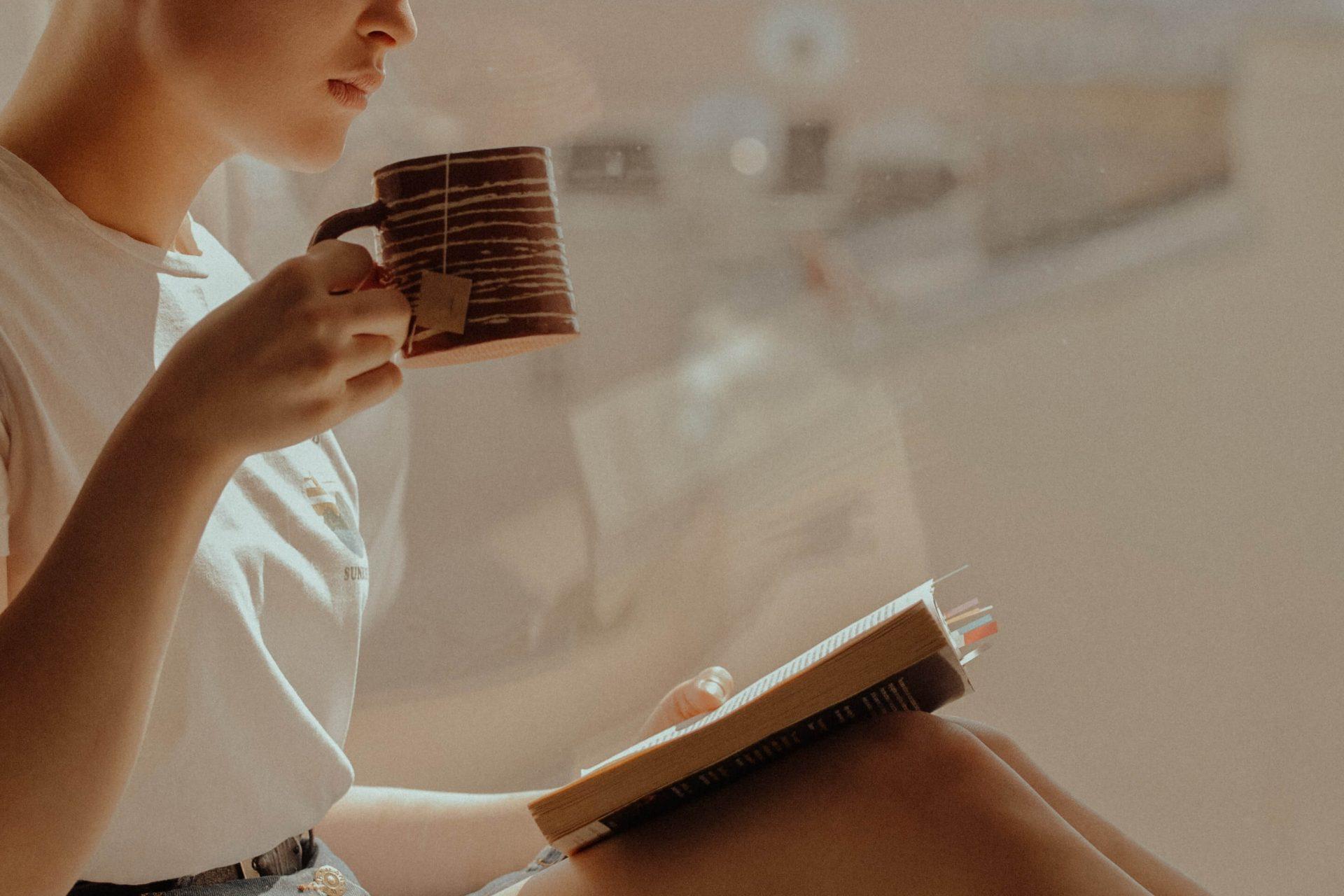 benefícios-chá-hortelã