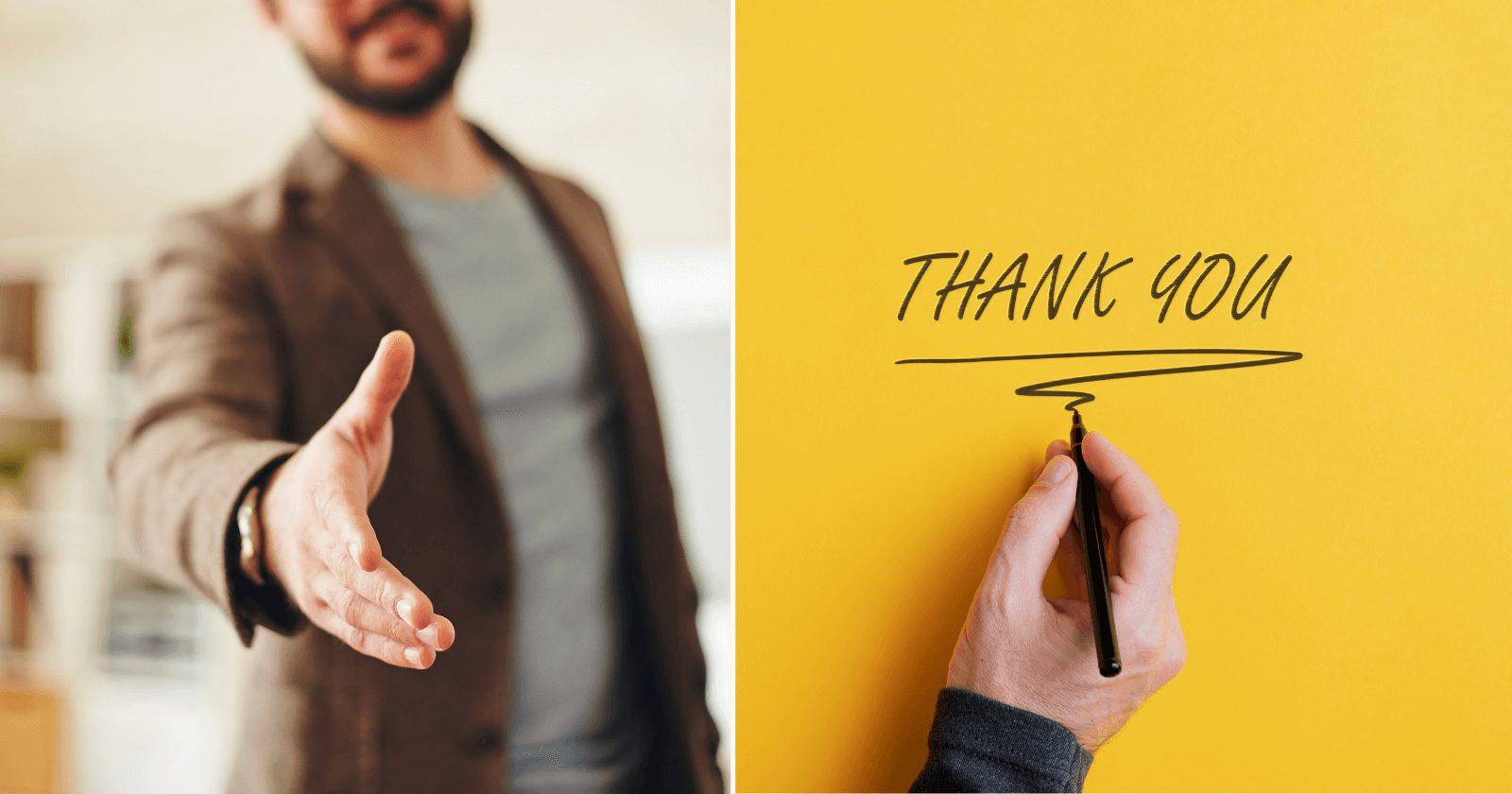 72 frases de agradecimento para amigos que são ESPECIAIS